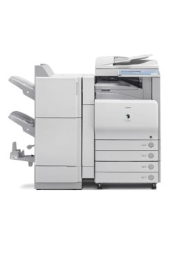 kserokopiarki i drukarki