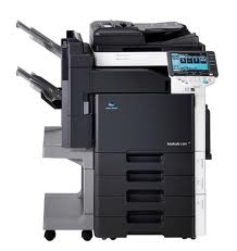 wynajem i dzierżawa kserokopiarek oraz drukarek