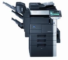 naprawa kserokopiarek i drukarek