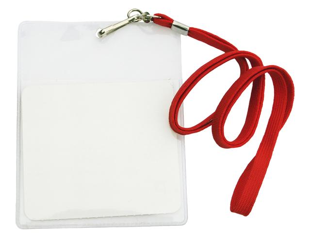 laminowanie dokumentów warszawa