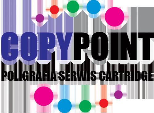 Serwis, naprawa, dzierżawa, wynajem kopiarek, kserokopiarek, drukarek, regeneracja tonerów Warszawa - CopyPoint